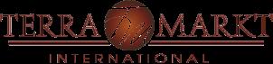 TERRA MARKT-Logo