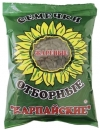 "Sunflower seeds ""Karpaysky"""